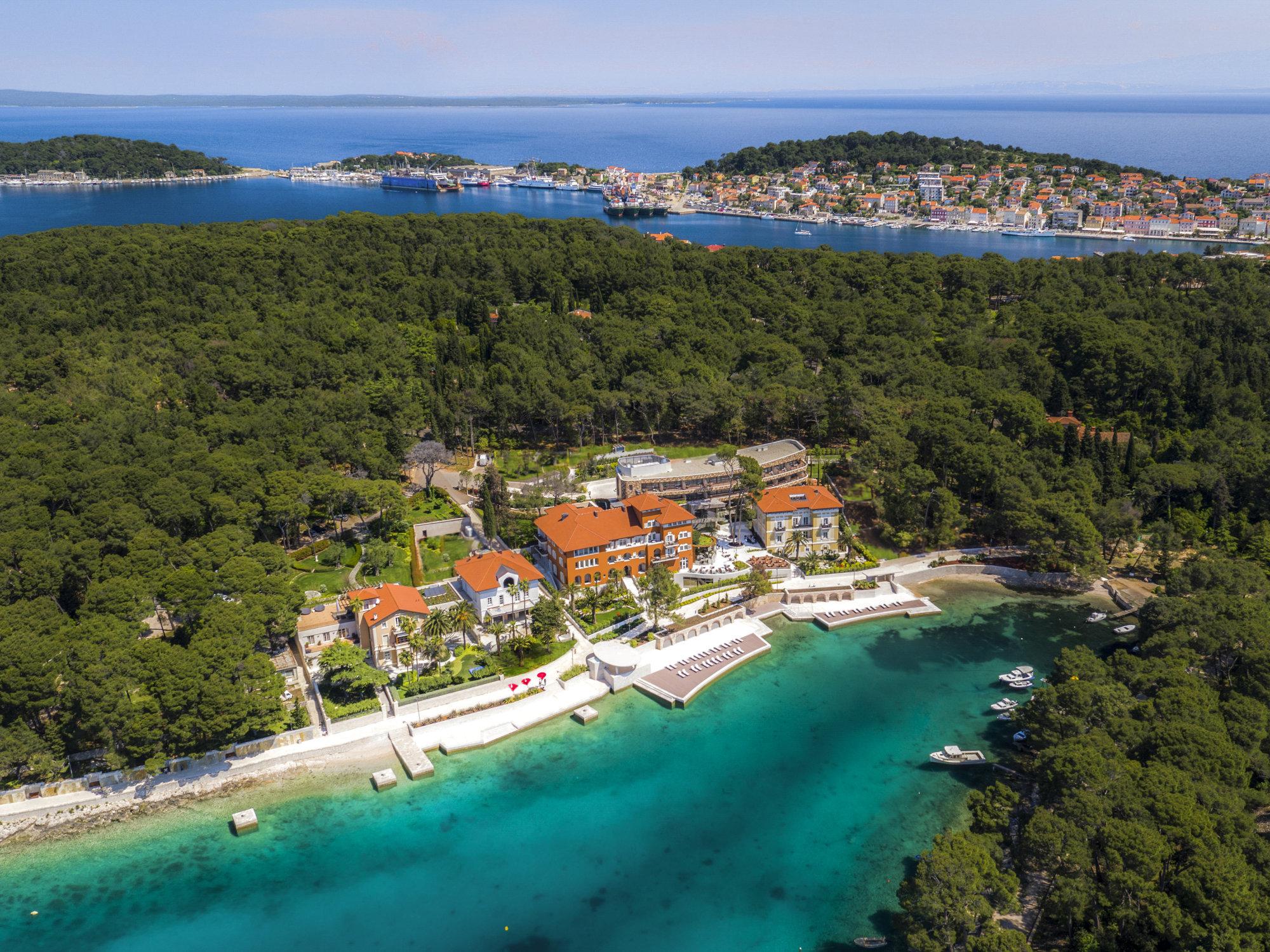 Turizmoteka - Turistički news portal - Vijesti iz turizma